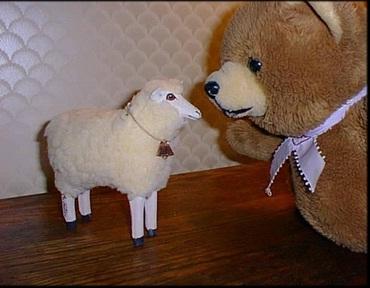 tia lamb 2
