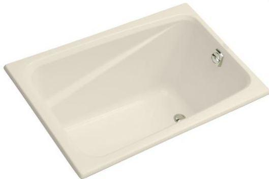 drop in 48 inch tub