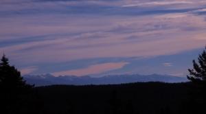 sunset3 (800x443)
