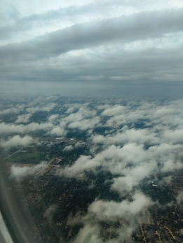 Houston 8-25-2017 air noon (2 of 1)